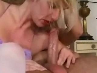 Busty british mature fucked