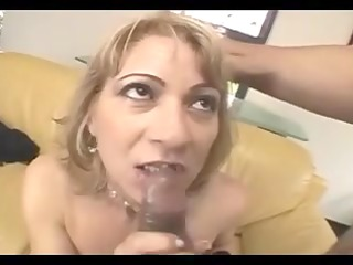 hot brazilian mature lady with hot outfit and
