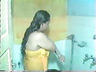 indian aunty 6582