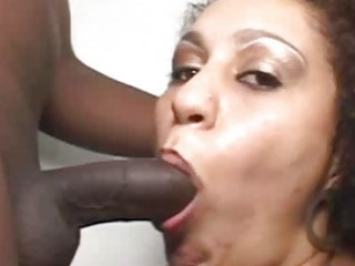 horny d like to fuck dandara craves all her holes