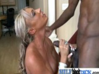 bitch d like to fuck pay to fuck a darksome cock