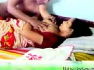 desi wife screwed by husbands friend indian desi