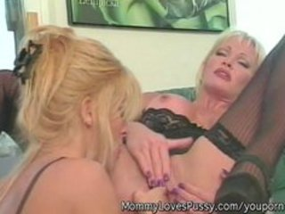 d like to fuck pornstar houston lesbo copulates