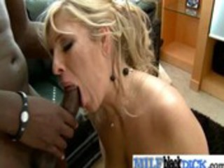 hot breasty milfs get nailed hard video-010