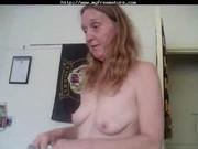 s garb vac aged older porn granny old cumshots