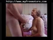 doris 111 yrs old aged aged porn granny old