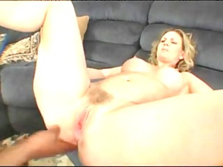 bulky wife and younger bbc : autumn moon