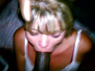 d like to fuck taking it is unfathomable in her