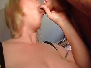 brutal anal with sexy mother i dutch