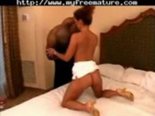 mother i wife mom hot interracial love aged aged