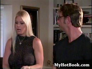 dru berrymore t live without a mid afternoon sex