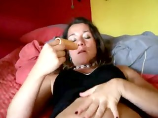 sexually excited hirsute mother id like to fuck