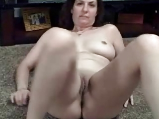 dilettante wife fingering