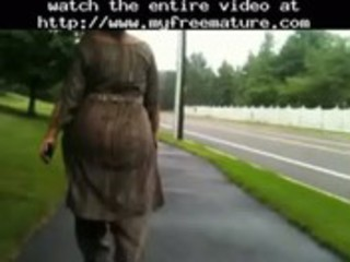 granny indian wazoo walking older aged porn