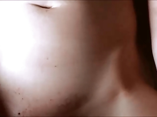 young finnish d like to fuck drilled in her taut
