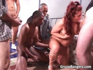 mommy gang team fuck 5_8 105 by groupbangers part6