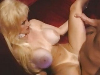 concupiscent mother i brittany oneil acquires her