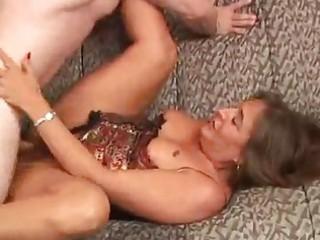 granny booty fuckers 6
