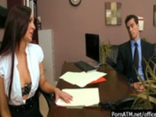 bigtitsatwork - hot office milfs getting coarse