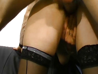 french avid mother i girl anal