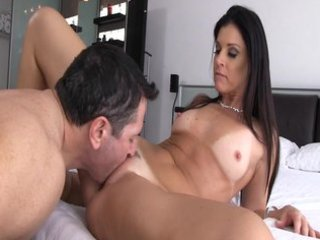 India summer - ill take care of your mom