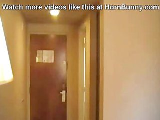 mamma and son sex scene - hornbunny.com