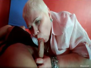 overweight slut d like to fuck blond doctor lucia