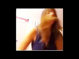 horny zoe grant flashes huge bra buddies on webcam