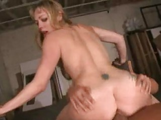 hot drilled d like to fuck adrianna nicole feels