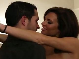 veronica avluv sexy mother i hood rat