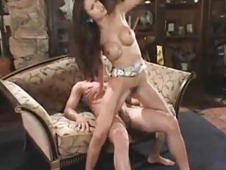 z102b 883 luscious mother i latin chick