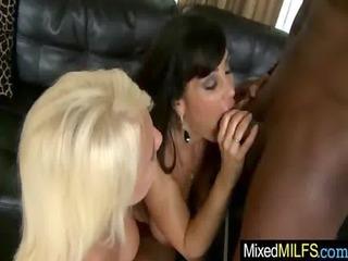 slut d like to fuck riding hardcore dark mamba