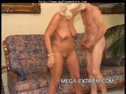 old hottie