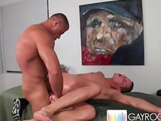 oily fondling gazoo massage.p8
