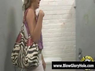 gloryhole - hawt hawt large titty babes love