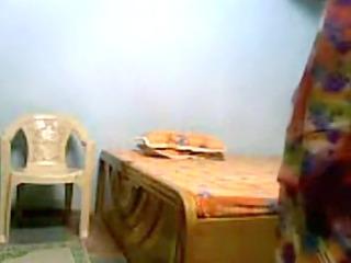indian threesome homemade xxx video