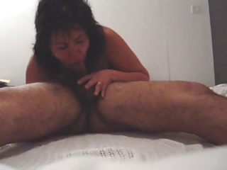 older x gf 02 unfathomable throat oral stimulation