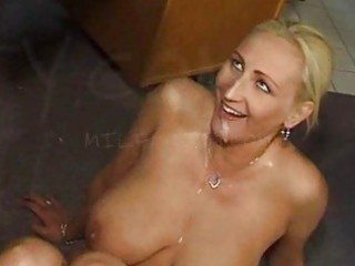 Tranny and woman video