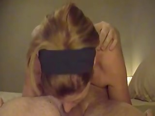 mother id like to fuck swallows- mouthfucking