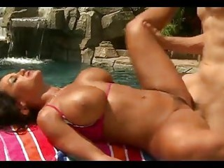 big tit older d like to fuck pornstar lisa ann