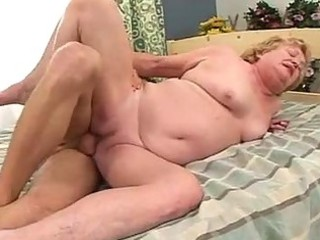 i wanna cum inside your grandma 59