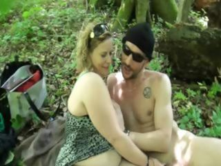 brutal sex for a obese d like to fuck in the woods