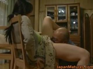 japanese mother i has crazy sex free jav
