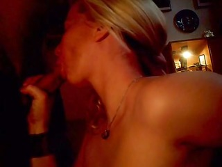 amateur d like to fuck hardocre sex movie tape