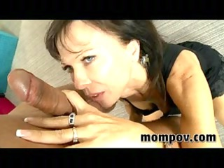 swinger mother id like to fuck making adult video