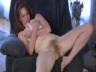 thats one sexy mother id like to fuck