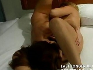 d like to fuck and aged lesbos part6