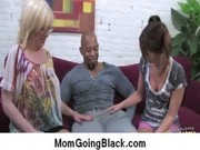 see d like to fuck going darksome : interracial