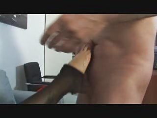 casting british d like to fuck