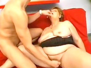 young fit gut bonks a hot big beautiful woman